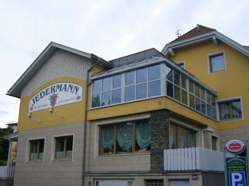 OG-Wohnungserweiterung