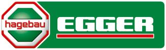 hagebau-Egger