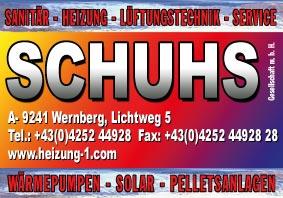 logo-schuhs
