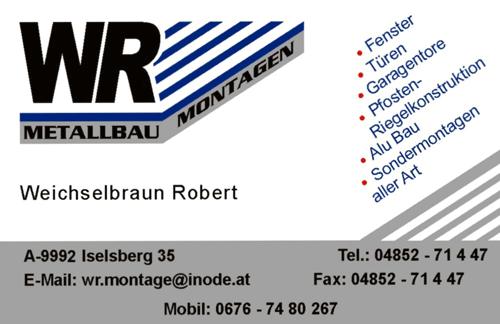 logo-wr