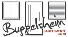 logo_buggelsheim